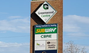 Greenword Centre Cropped Signage (750)